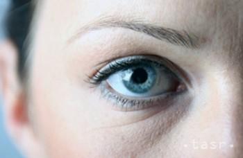 Trpíte pálením či rezaním v očiach? Toto ochorenie má viacero príčin