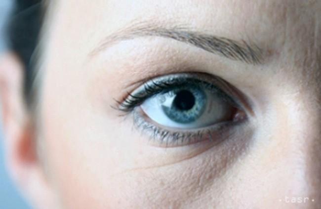 794cd9d06 Nosíte okuliare? Laserová operácia očí vám môže pomôcť - Zdravie ...