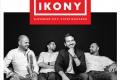 Samuel Tomeček vydal nový album s názvom Ikony
