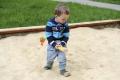 VIDEO: Zle udržiavané pieskoviská môžu byť pre deti zdravotným rizikom