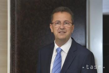 Minister Glváč rokoval v Krakove s poľským rezortným kolegom