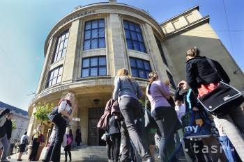 Detská Univerzita Komenského otvorí v lete už 13. ročník