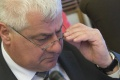 Minister Érsek zrušil súťaž na Atlas pasívnej infraštruktúry
