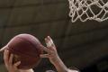 Čínska mužská liga sa opäť rozbehne od 20. júna bez divákov