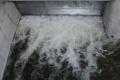 V Hronskom Beňadiku hovorili o zámere stavby malej vodnej elektrárne
