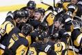 VIDEO: O Stanleyho pohár vo finále zabojujú San Jose a Pittsburgh