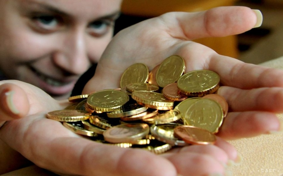 9e44cfd2d974 Talianske mesto Sambuca di Sicilia ponúka domy za jedno euro