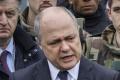 Exminister vnútra Le Roux sa podrobil výsluchu v kauze sprenevery