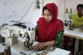 EP: EÚ by mala zabrániť zneužívaniu pracovníkov v textilnom priemysle