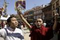 V Pekingu vznikol ústav pre výskum tibetskej literatúry