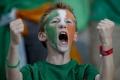 UEFA zmenila pravidlá pri výmene voucherov na osemfinále