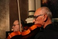 Koncert hudobnej jari v Nitre bude venovaný Pani profesorke z lásky
