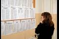 Nezamestnanosť v Holandsku vzrástla v júni na 2,5-ročné maximum