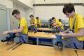 Podnikatelia pomôžu pri vzdelávaní mládeže