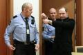 Nórsky režisér Poppe chce nakrútiť film o Breivikových atentátoch