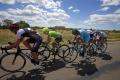 Tieto novinky čakajú o rok cyklistickú Tour de France