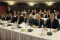 Vláda bude dnes zasadať vo Svidníku, prerokuje akčný plán pre región