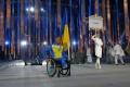 Na paralympiádu v Riu sa predalo iba 20 percent vstupeniek