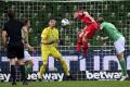 Futbal: Nemecký obranca Henrichs bude rok hosťovať v Lipsku