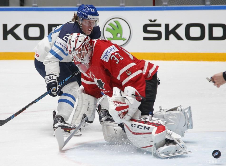 cd18b62906b84 Hokejové MS sa premiérovo uskutočnia v Dánsku, rozbeh zámorským derby