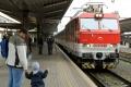 Po vyše 400 kilometroch koľají na Slovensku prejde najviac päť vlakov