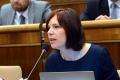 Plénum odmietlo predĺžiť povinnosť zverejňovať zmluvy na desať rokov