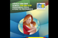 Vďaka zákazníkom Lidla sa napísalo sto príbehov pomoci chorým deťom