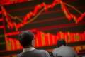 Indexy newyorskej burzy strácajú dynamiku rastu
