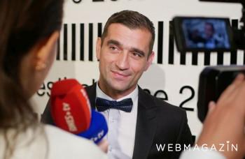 O Európske filmové ceny zabojujú tri slovenské filmy