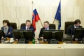 Vláda podporila zmeny v oblasti podpory kultúry národnostných menšín