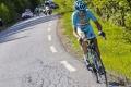 Cyklistika: Víťazom 19. etapy Gira Nibali, Kruijswijk prišiel o ružový
