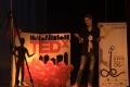 TEDx Turčianske Teplice - dôkaz, že aj piatok sa dá stráviť zmysluplne