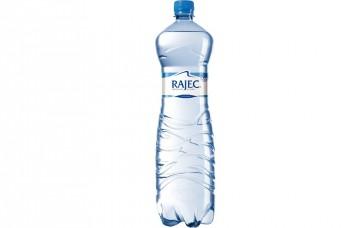 Vieme, čo máme piť, ale pitný režim dodržiava iba tretina Slovákov