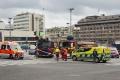Podozrivým útočníkom z Turku je Abdurrahmán Mechka