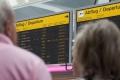 Referendum o zachovaní berlínskeho letiska Tegel bude v septembri