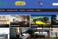 Turistické informačné centrum Humenné má novú webovú stránku