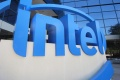 Intel zvažuje možný predaj bezpečnostnej divízie Intel Security