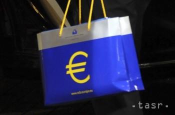 Niekoľko amerických investičných bánk hľadá kancelárie v Nemecku