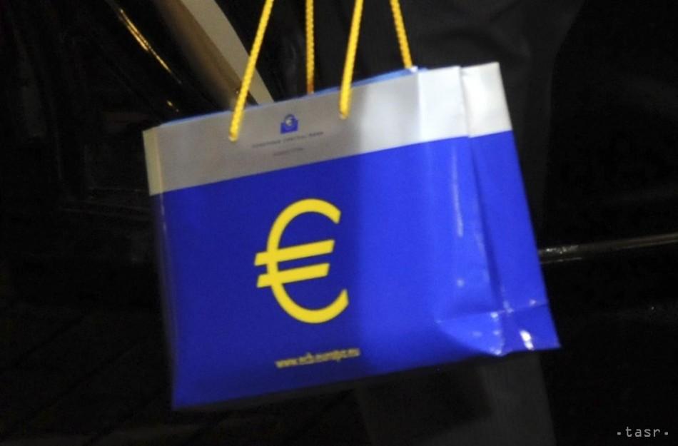 e1203eef9f Nitriansky kraj chce získať zdroje na podporu regionálnych výrobcov