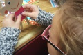 Stropkovský kaštieľ ponúka deťom počas prázdnin viacero aktivít