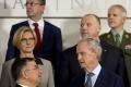 Minister Glváč sa dohodol s poľským kolegom na vyriešení sporu