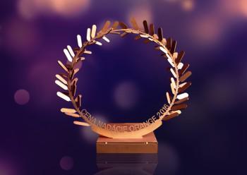 Poznáme nominovaných na Cenu Nadácie Orange 2016
