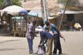 Kamerun: Samovražednú atentátničku z Nigérie zabili otráveným šípom