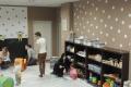 V Žiari nad Hronom otvorili nové materské centrum