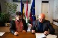 Na krajanskej konferencii v Prahe vystúpia aj Česi žijúci na Slovensku
