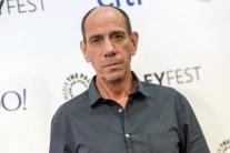 Zomrel americký herec z NCIS, bratranec Georgea Clooneyho