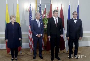 Estónsky parlament nezvolil nového prezidenta v prvom kole