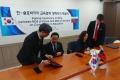 Slovensko bude s Južnou Kóreou spolupracovať v oblasti vzdelávania