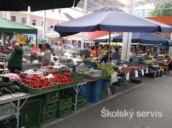 Ovocie a zelenina, preferujete cenu alebo kvalitu?