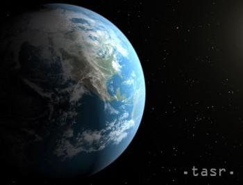 Témou 51. ročníka Dňa Zeme je Obnovme našu Zem